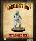 Gunfighter's Ball: Rattlesnake Jack
