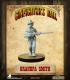 Gunfighter's Ball: Grandpa Smith