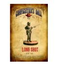 Gunfighter's Ball: Long Shot