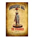 Gunfighter's Ball: The Stranger