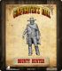 Gunfighter's Ball: Bounty Hunter