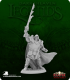 Dark Heaven Legends: Dreadmere Iconic - Light's Hand Captain