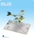 Wings of Glory: WW1 Pfalz D.IIIa (Voss) Airplane Pack