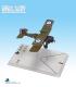 Wings of Glory: WW1 RAF SE.5 (Bishop) Airplane Pack