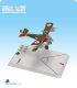 Wings of Glory: WW1 Nieuport 16 (Ball) Airplane Pack