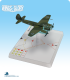 Wings of Glory: WW2 Junkers Ju.88 A-1 Squadron Pack