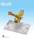 Wings of Glory: WW1 Spad XIII (Chavannes) Airplane Pack