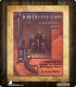 Knuckleduster Firearms Shop Book