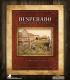 Desperado (Knuckleduster Edition) Rulebook