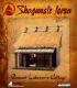 Shogunate Japan: Peasant Laborer's Cottage