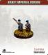 10mm Early Imperial: (Roman) Praetorian Guard
