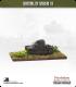 10mm World War II: Belgian - T-15 Light Tank