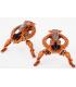 Dropzone Commander: Shaltari - Tarantula Battle Striders (2)