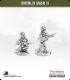 10mm World War II: American - Airborne Carbine - Ardennes