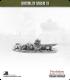 10mm World War II: US Marines - PAR Gunner - Prone