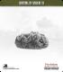 10mm World War II: US Marines - Casualty Markers