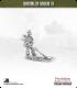 10mm World War II: US Marines - Mine Detector - SCR 625 pack