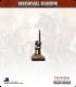 10mm Medieval (Late European): Pikemen (unarmoured)