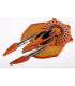 Dropzone Commander: Shaltari - Warspear Heavy Fighter