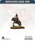 10mm Napoleonic Wars (1809): French Elite Chasseurs a Cheval