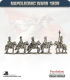 10mm Napoleonic Wars (1809): French Carabiniers (1811-15)