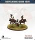 10mm Napoleonic Wars (1809): Austrian High Command