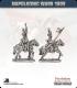 10mm Napoleonic Wars (1809): Duchy of Warsaw Uhlan Elites