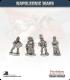 10mm Napoleonic Wars: Civilians