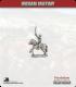 10mm Indian Mutiny: Mutineers - Lakshmibal