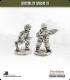 10mm World War II: British - Airborne Sten