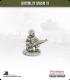 10mm World War II: British - Airborne Bren