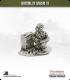 10mm World War II: British - Airborne Radio Operators pack
