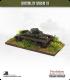 10mm World War II: British - Matilda 1 Infantry tank