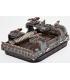 Dropzone Commander: Resistance - NT-5 Thunderstorm Hovercraft