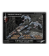 Dropzone Commander: Resistance - Starter Army