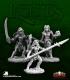Dark Heaven Legends: Classics - Dark Elves Pack