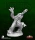 Dark Heaven Legends: Rockmaw Whelp