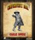 Gunfighter's Ball: Charlie Bowdre