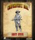 Gunfighter's Ball: Dirty Steve