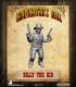 Gunfighter's Ball: Billy The Kid