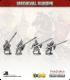 10mm Medieval (Eastern European): Heavy Infantry
