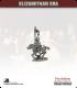 10mm Elizabethan: Stradioti