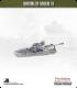 10mm World War II: German - AT Rifle (early war)