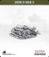 10mm World War II: German - Para Pz Shreck Team