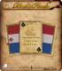 Blood & Plunder: Activation Deck (Dutch)