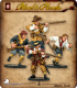 Blood & Plunder: European - Sailor Musketeers Unit