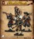 Blood & Plunder: European - Cannon Crew