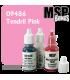 Master Series Paint: Bones Colors - 09486 Tendril Pink (1/2 oz)