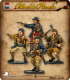 Blood & Plunder: Dutch - Enter Ploeg Unit