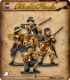 Blood & Plunder: Dutch - Kapers Unit